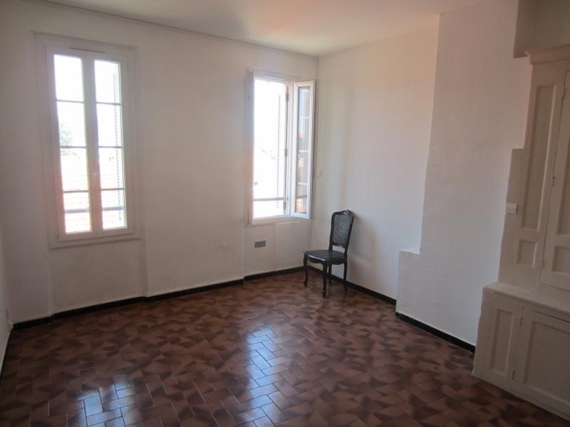 Rental apartment La seyne sur mer 400€ CC - Picture 4