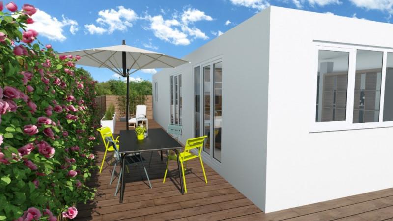Vente maison / villa Saint nazaire 273000€ - Photo 3