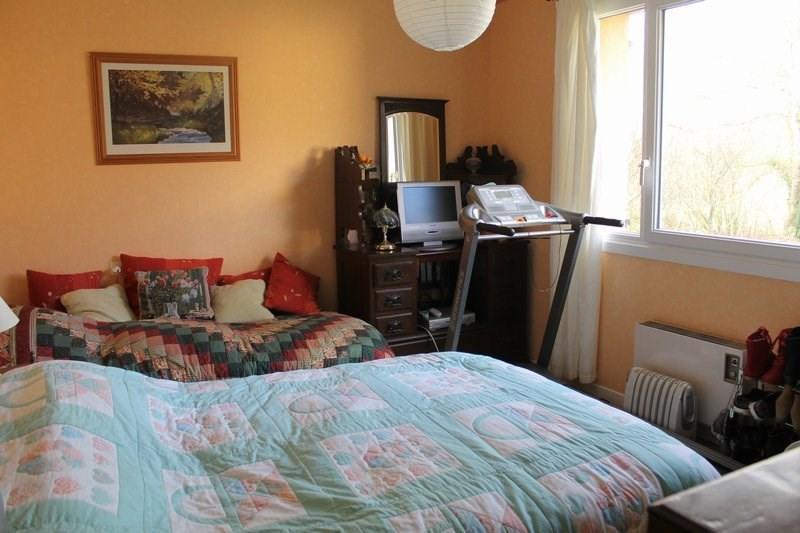 Venta  casa St michel de la pierre 149500€ - Fotografía 7