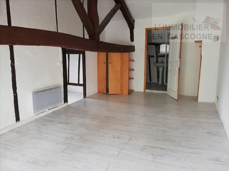 Rental house / villa Montreal 550€ CC - Picture 7