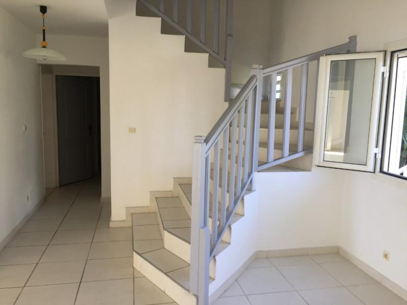 Venta  casa Le tampon 404250€ - Fotografía 9