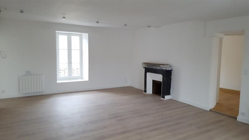 Location appartement Quimperle 570€ CC - Photo 2