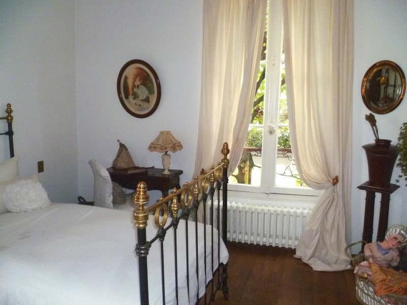 Vente maison / villa Le perreux sur marne 698000€ - Photo 5
