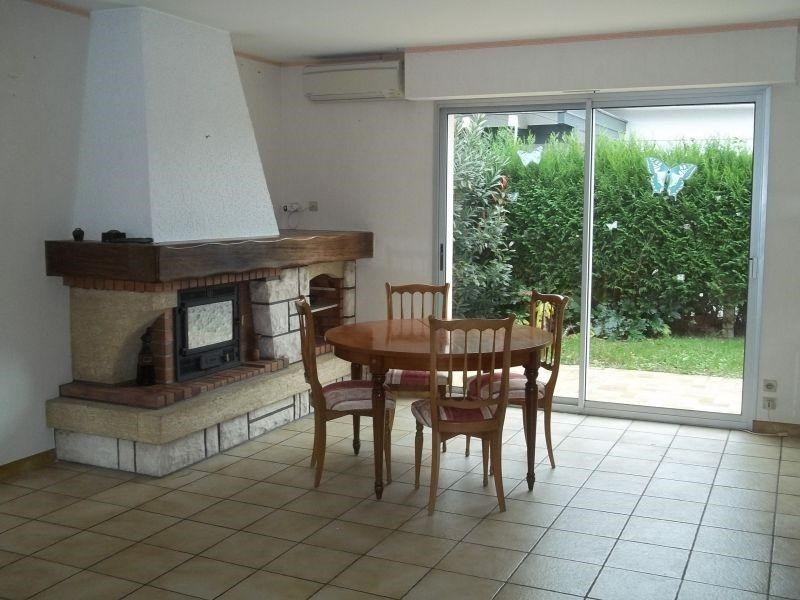 Vente maison / villa Saint paul lès dax 236 000€ - Photo 3