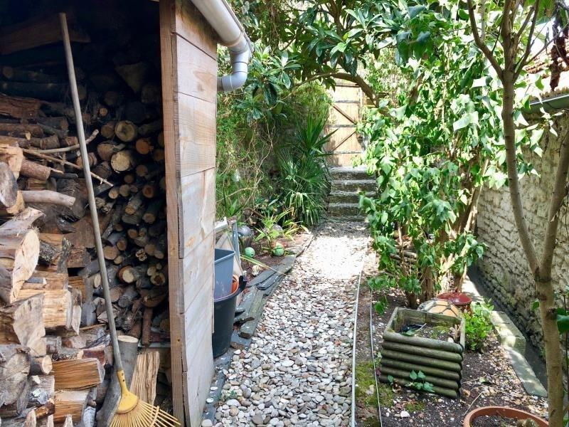 Vente maison / villa St trojan les bains 230800€ - Photo 10