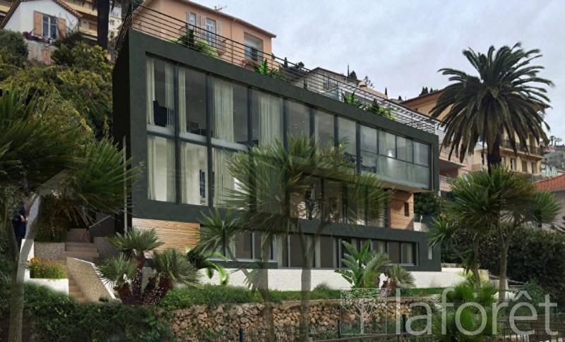 Vente appartement Roquebrune-cap-martin 998000€ - Photo 1