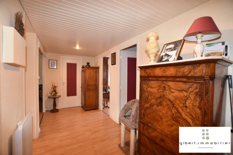 Sale apartment Le puy en velay 85 900€ - Picture 9