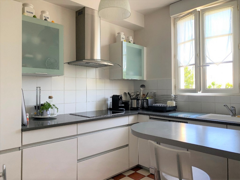 Vente de prestige maison / villa La rochelle 854000€ - Photo 5