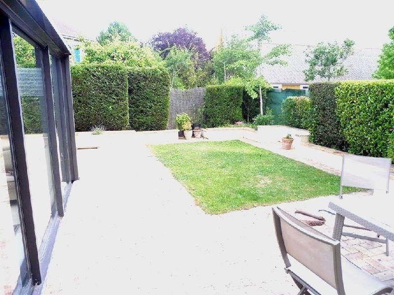 Vendita casa Villemoisson sur orge 458000€ - Fotografia 5