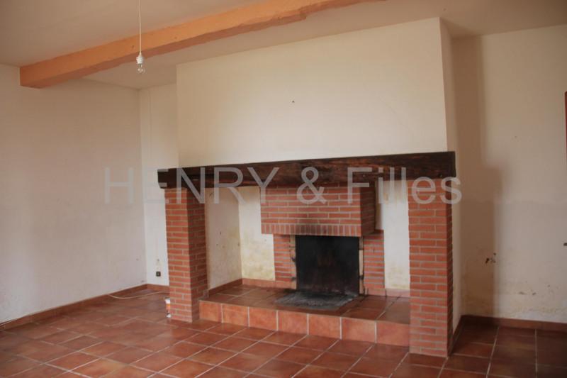 Vente maison / villa Gimont 368000€ - Photo 3