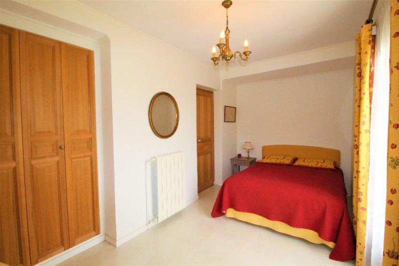 Deluxe sale house / villa Cagnes sur mer 1155000€ - Picture 11