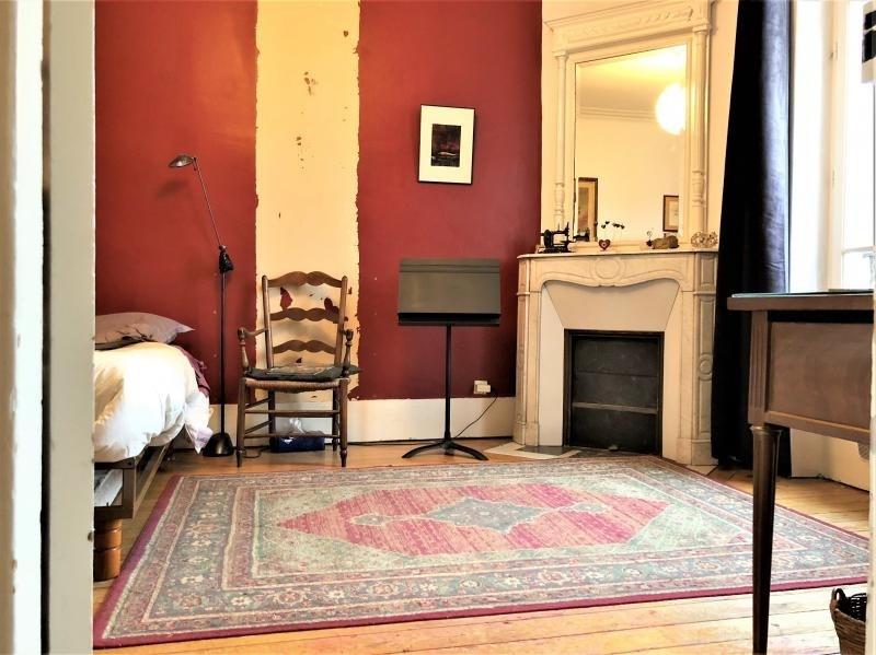 Sale house / villa St leu la foret 434000€ - Picture 4