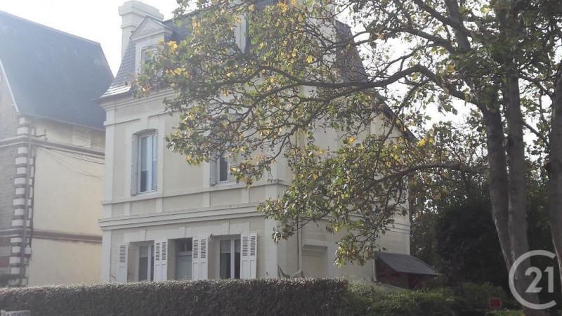 Престижная продажа дом Deauville 562000€ - Фото 2