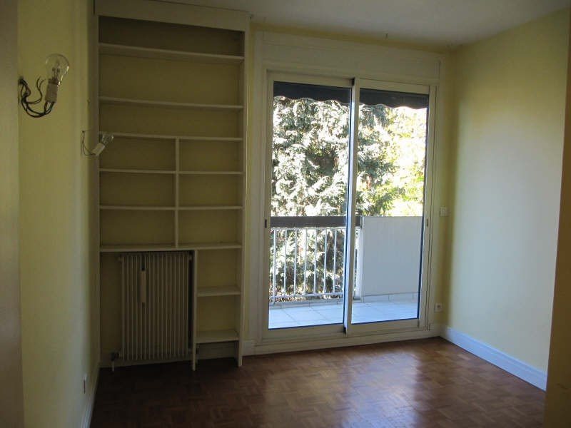 Location appartement Pau 863€ CC - Photo 2