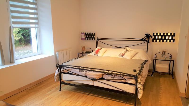 Verkoop  huis Benodet 367500€ - Foto 6