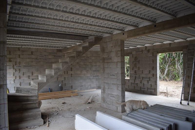 Vente maison / villa Rosny sur seine 182000€ - Photo 2