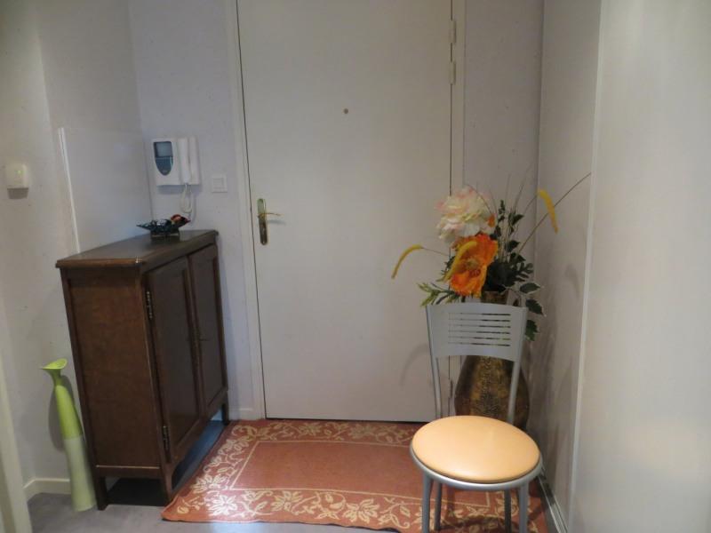 Location appartement Argenteuil 759€ CC - Photo 1