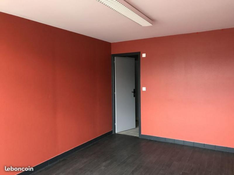 Rental empty room/storage Auxerre 800€ HC - Picture 5