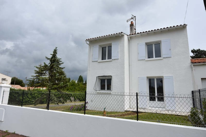 Vente maison / villa Royan 261 750€ - Photo 1