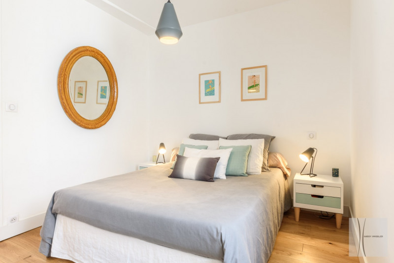 Vente appartement Saint-jean-de-luz 345 000€ - Photo 5