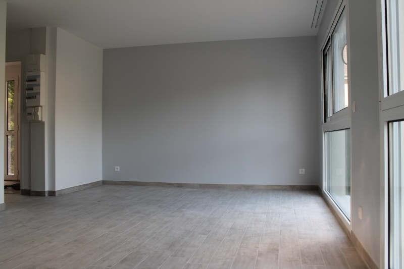 Locação apartamento Andresy 630€ CC - Fotografia 1
