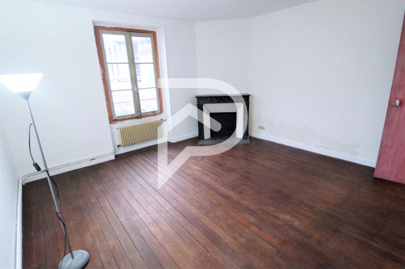 Vente maison / villa Margency 243800€ - Photo 3