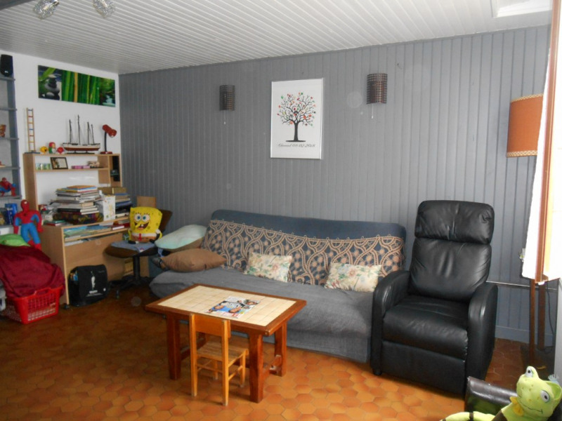 Vente maison / villa Blicourt 195000€ - Photo 6