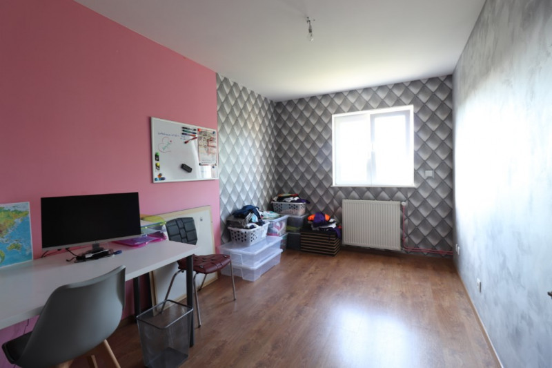 Sale house / villa Amilly 183000€ - Picture 9