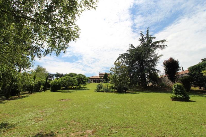 Vente de prestige maison / villa Saint didier au mont d'or 1290000€ - Photo 3