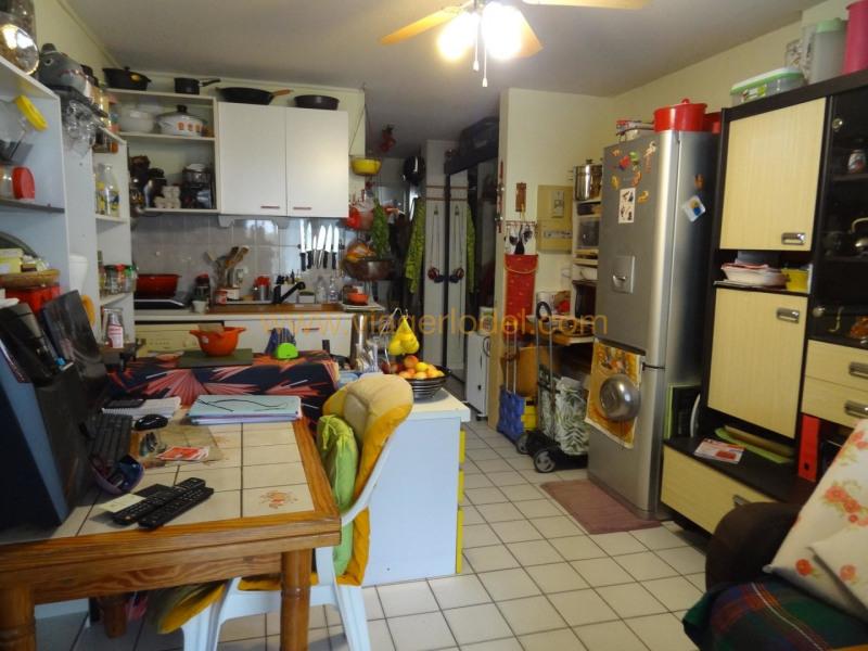 Viager appartement Sète 30000€ - Photo 4