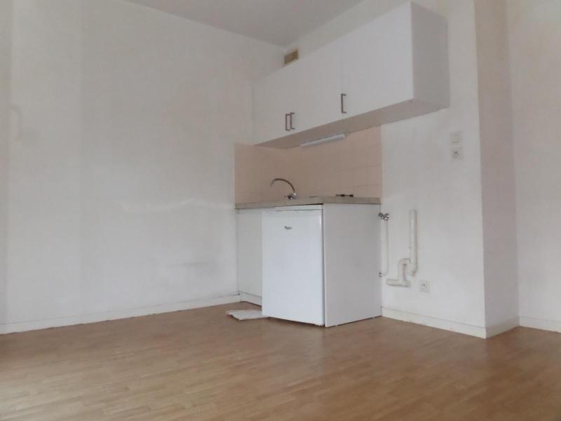 Location appartement Dijon 439€ CC - Photo 2