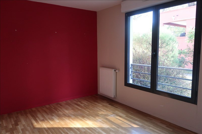 Sale apartment Craponne 325000€ - Picture 6