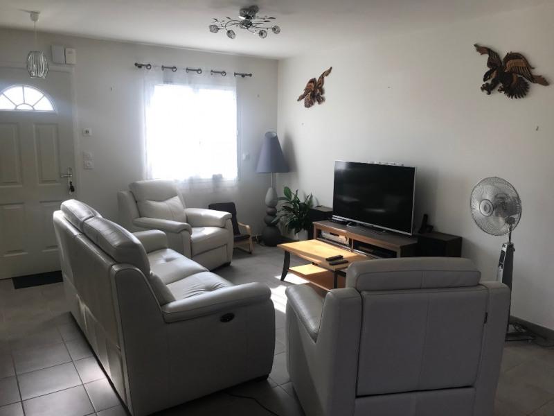 Vente maison / villa Dax 280000€ - Photo 5