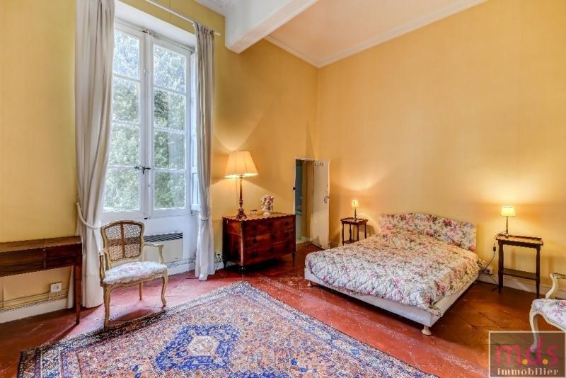 Vente de prestige maison / villa Montastruc-la-conseillere secteur 1295000€ - Photo 11