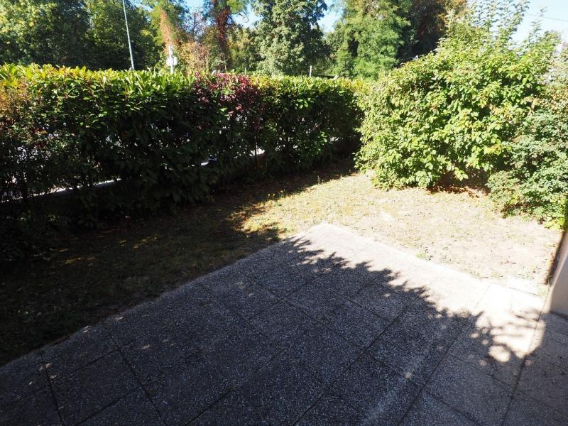 Produit d'investissement appartement Melun 99000€ - Photo 2