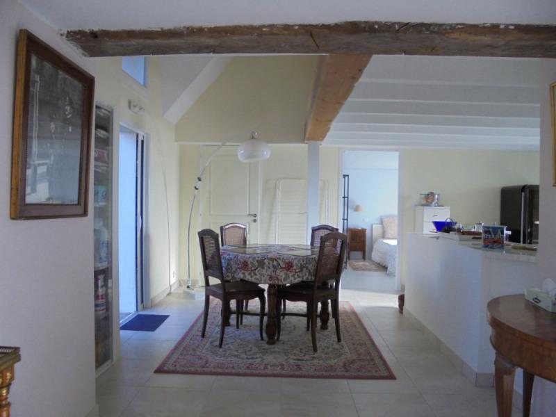 Vente maison / villa La chapelle des marais 388500€ - Photo 7