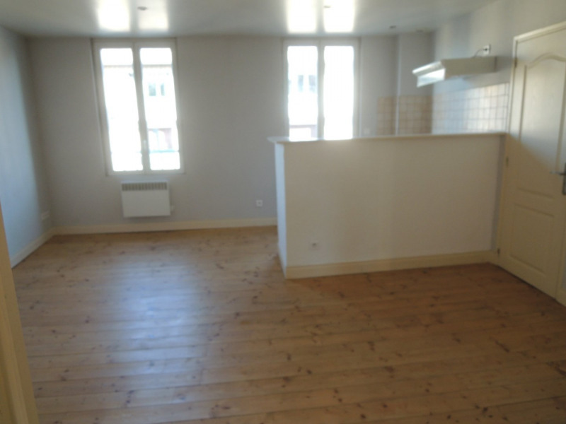 Investment property building Perigueux 505000€ - Picture 5