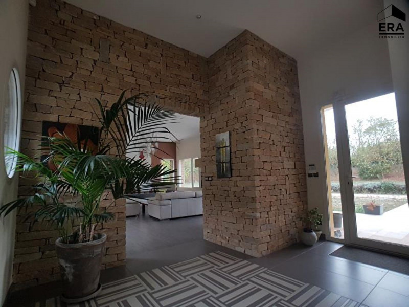 Vente de prestige maison / villa Brie comte robert 1250000€ - Photo 3