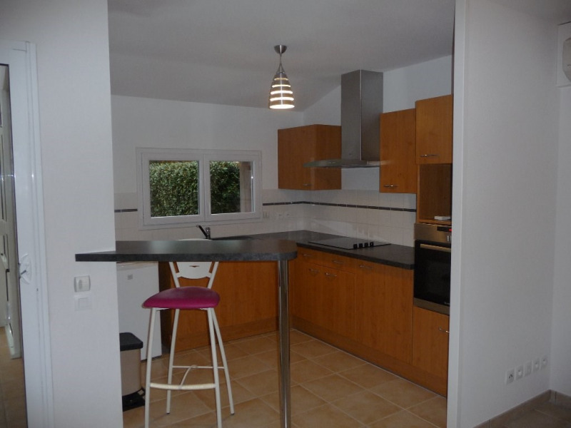 Sale house / villa Lacanau 220000€ - Picture 4
