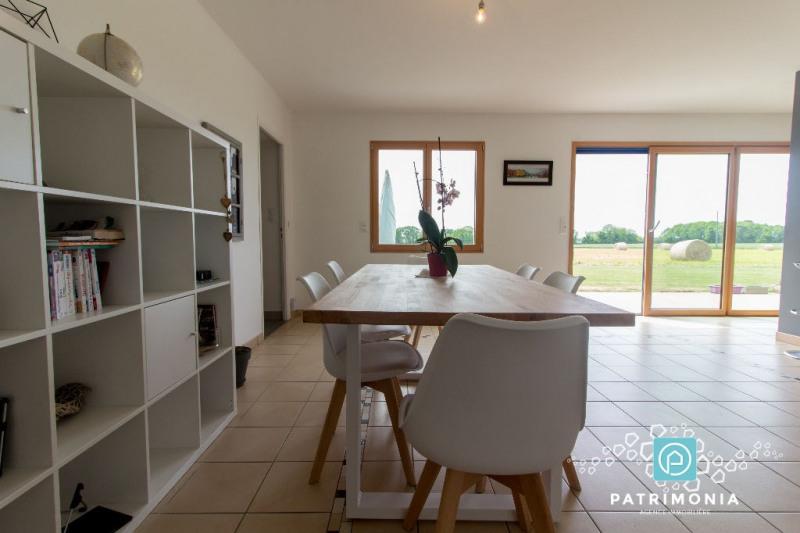 Vente maison / villa Clohars carnoet 327600€ - Photo 10