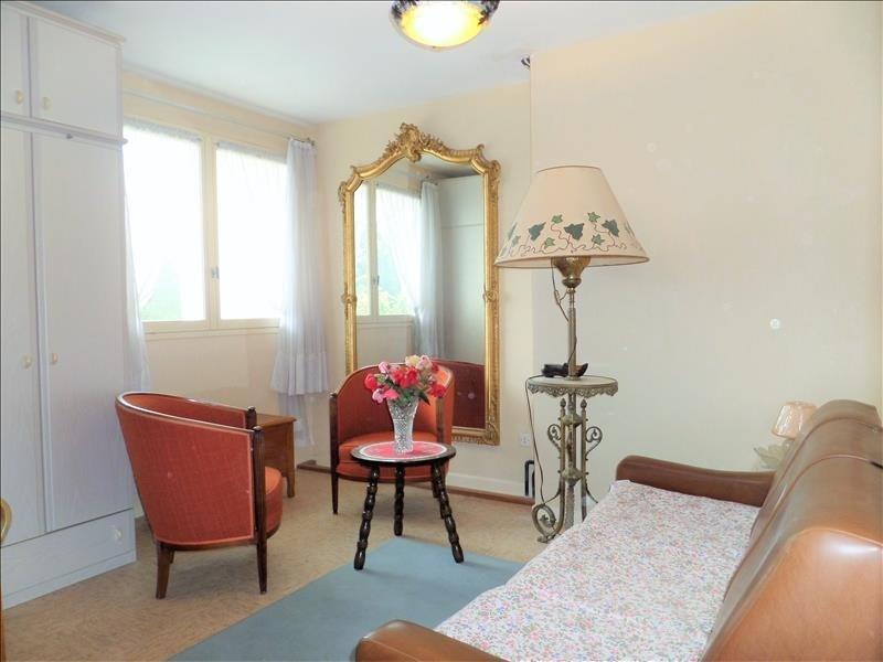 Vente appartement St brevin l ocean 132500€ - Photo 3