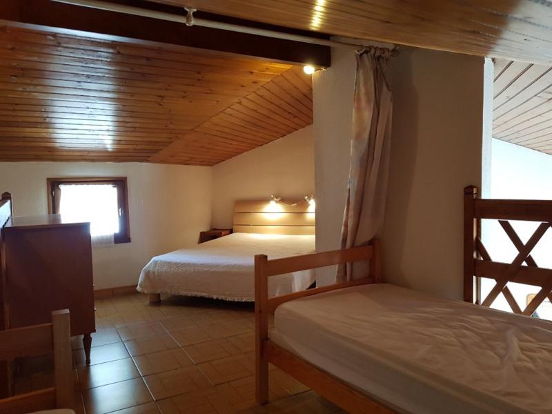 Vente maison / villa La palmyre 153700€ - Photo 3