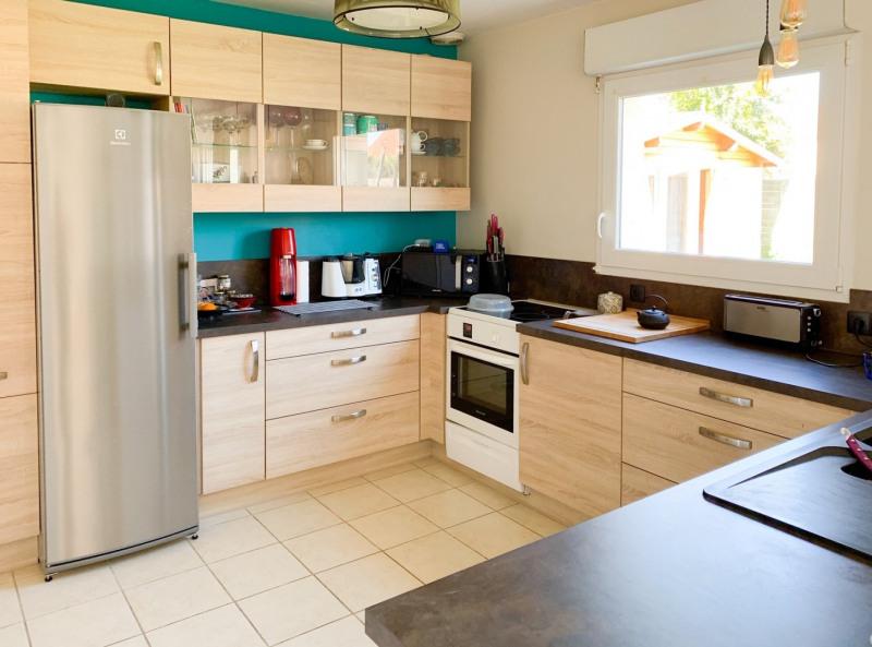 Sale house / villa Soliers 245000€ - Picture 5