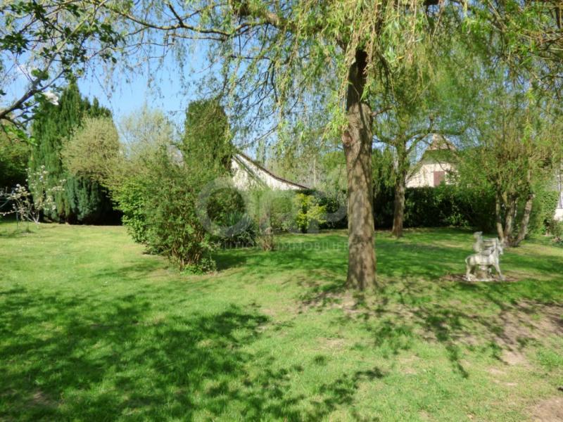 Vente maison / villa Les andelys 257000€ - Photo 14
