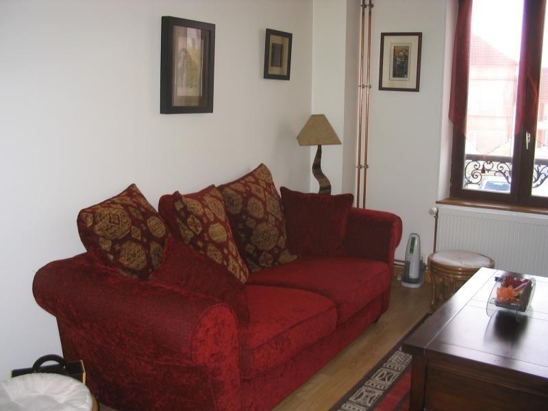Vente maison / villa La ferte sous jouarre 177000€ - Photo 3