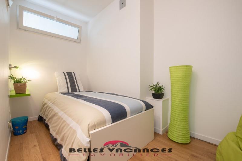 Sale apartment Saint-lary-soulan 147000€ - Picture 8