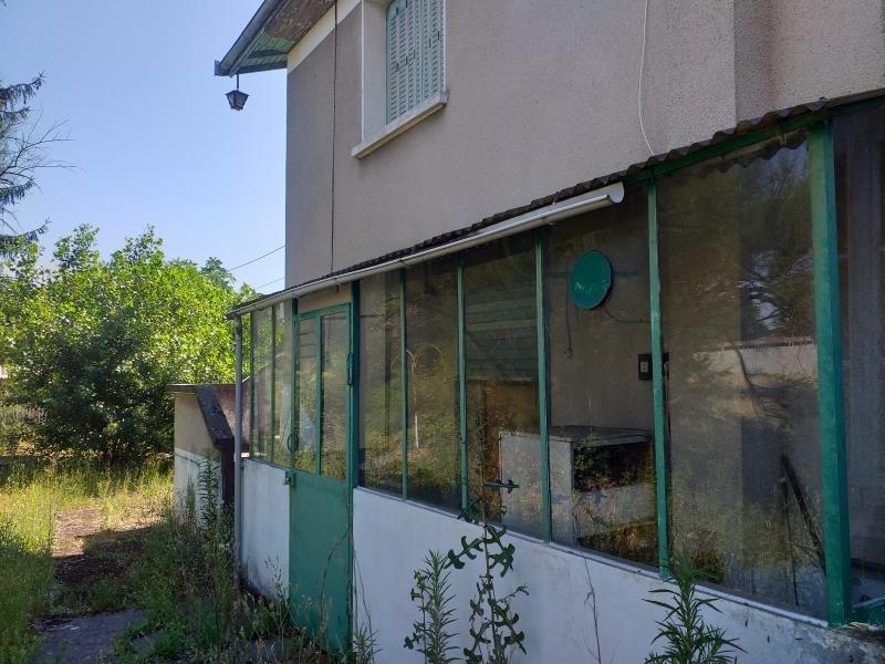 Sale house / villa Mions 275000€ - Picture 11