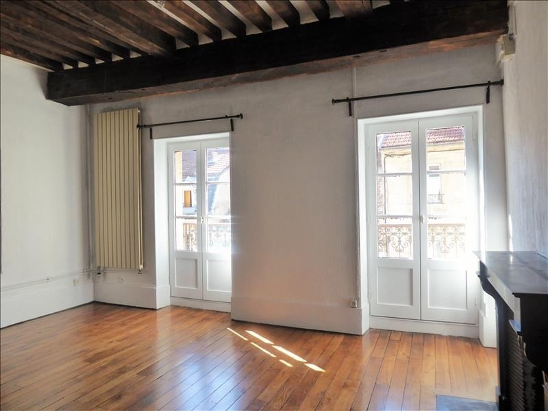 Vente appartement Dijon 149000€ - Photo 5