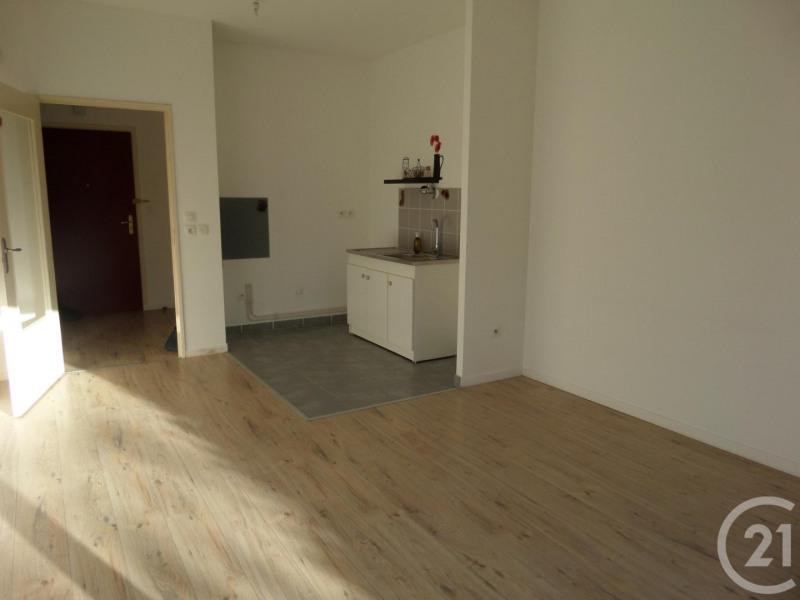Location appartement Verson 565€ CC - Photo 10