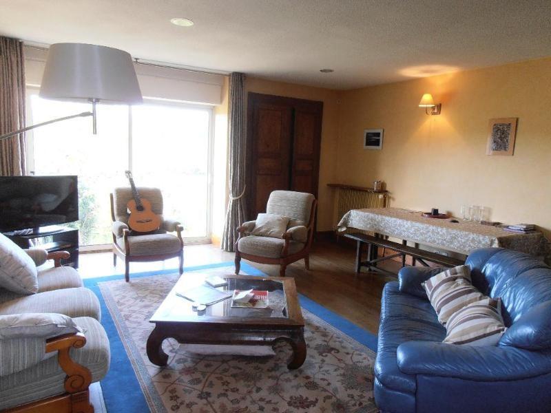Sale house / villa Ceignes 239000€ - Picture 1